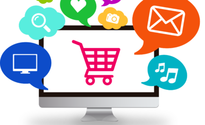 5 Ways to Bring Down Your Shopping Cart Abandonment Rates