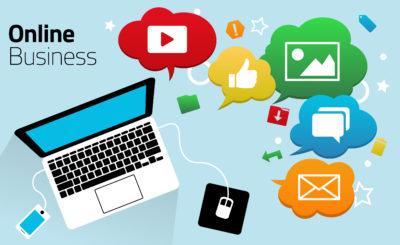 Avast And Bitdefender Best Antivirus Solutions Present