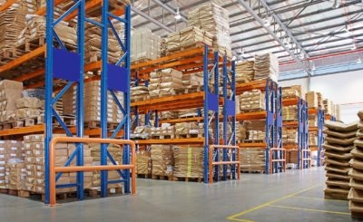 Common Mistakes When Choosing Storage Facilities
