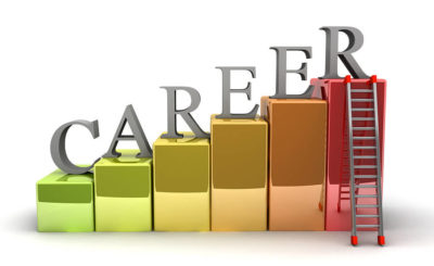 Consider A Career Creating And Marketing Skin Care Products