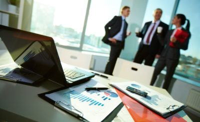 Corporate Sales Training Makes You Beneficial Through Your Staffs