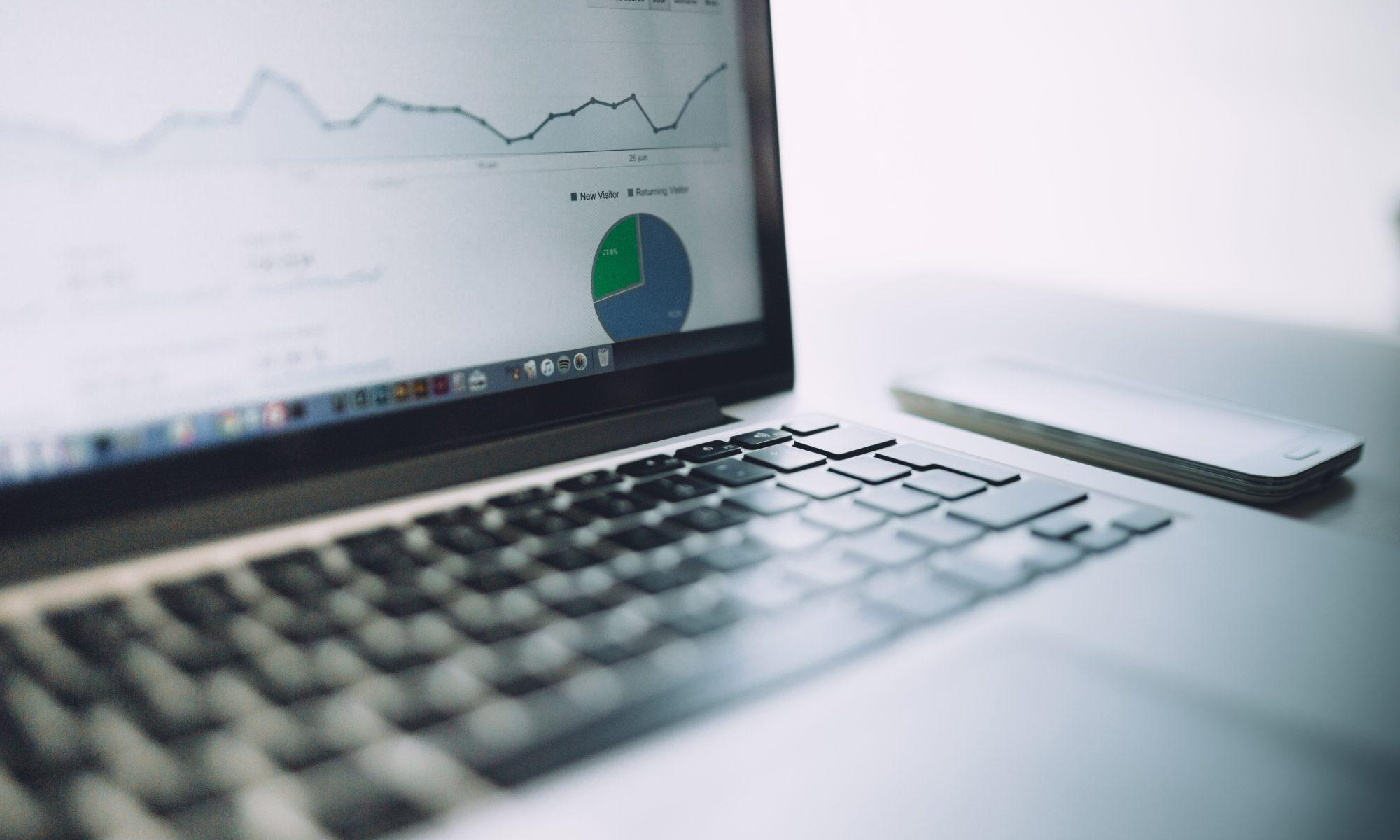 Digital Marketing for Real Estate Business