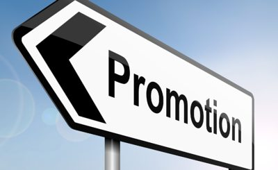 Grow Your Business With Promotional Items