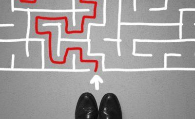 How to Become a Teacher - Standard Steps