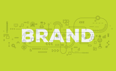 How to Create Online Logo Design