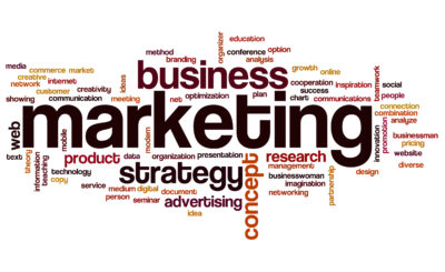 How to Evaluate a Telemarketing Agency For Your Business?