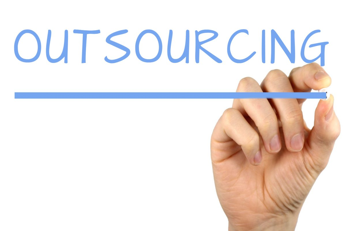 Importance of Offshore Outsourcing of Call Center Customer Service