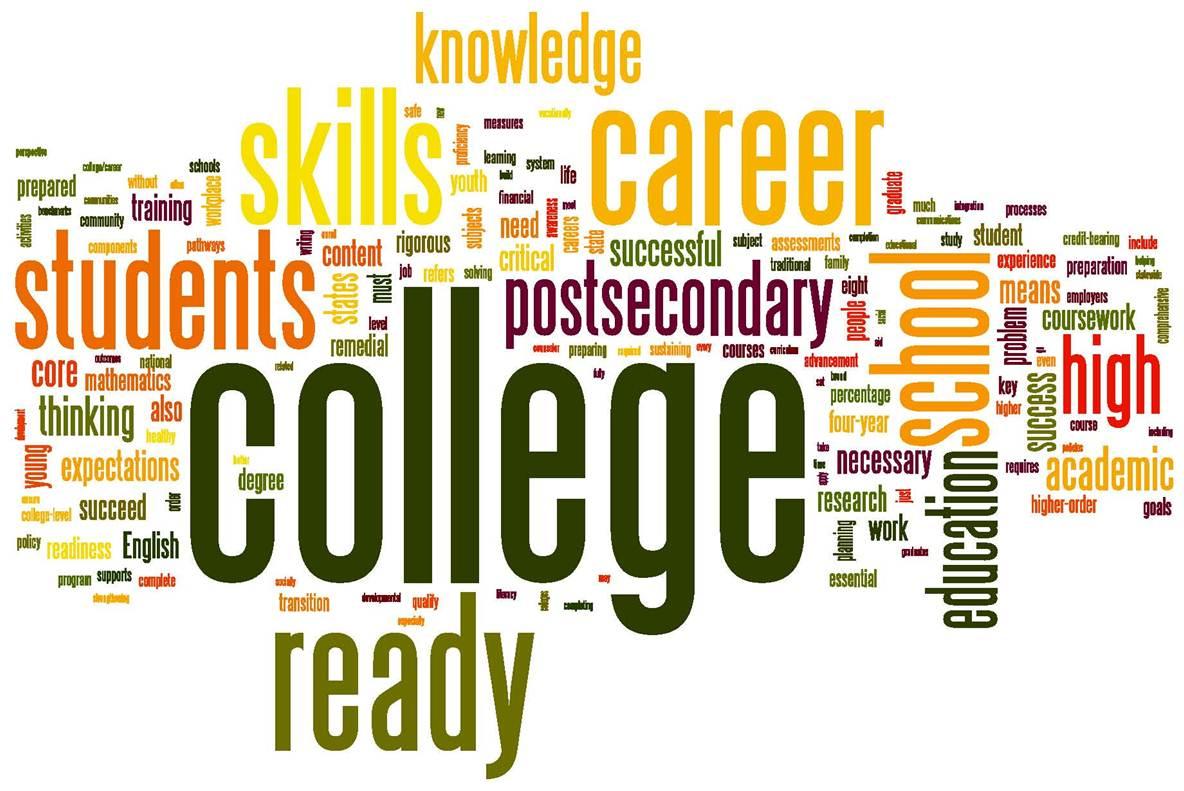 Legit Online Jobs For College Students - Chris Farrel Membeship