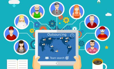 Most Effective Strategies For Offshore Call Centers