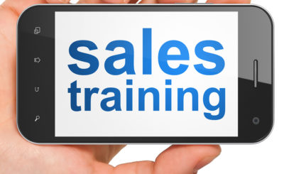 Need For Forex Training Courses