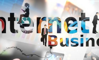Online B2B Trade Portals Social Media Channels Paving Ways for Your Business's Success