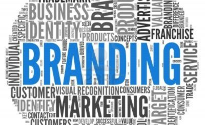 Online Logo Design Services Comprises You And Your Business