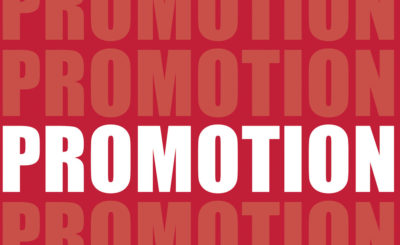 Promotional Products Things to Consider Before Choosing
