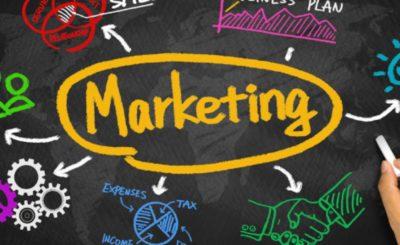 Role of PR in Branding