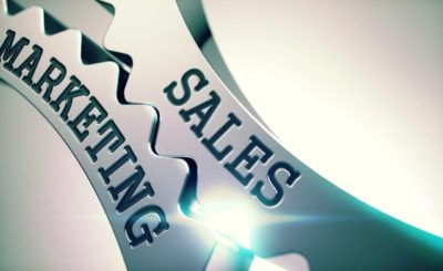 Selling a Business to Follow Your Dreams