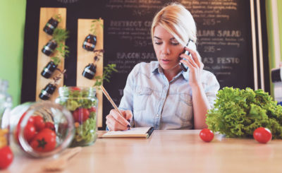 Starting a Business? Things You Need to Consider First