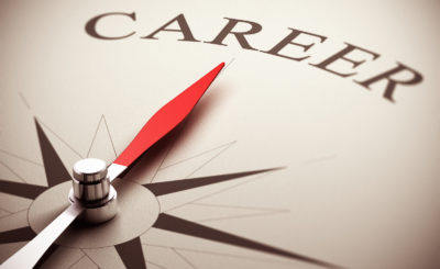 Top Career Opportunities in Travel & Tourism Management