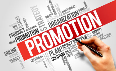 Various Kinds of Marketing Items With Regard to Various Advertising Strategies
