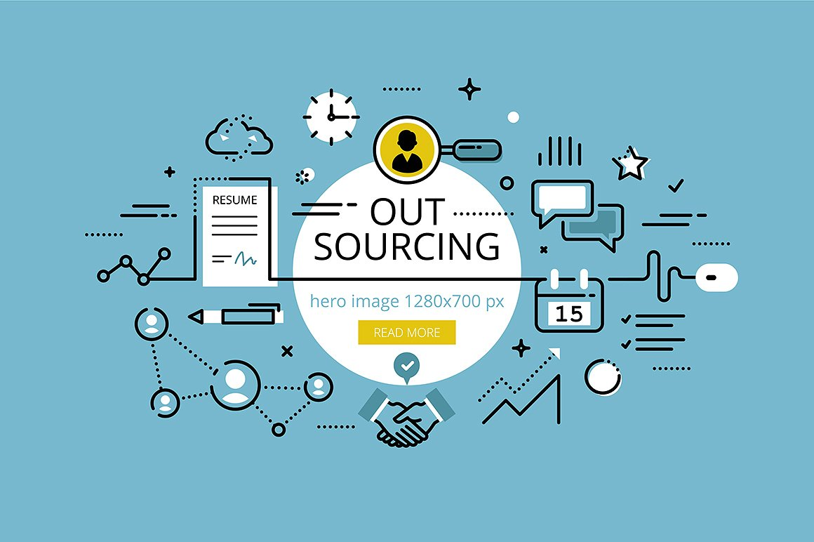 Why More Entities Are Partnering With an Outsourced Inbound Call Center
